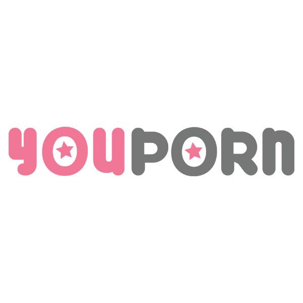 Nina Hartley And Younger Girl Lesbians Free Porn Pics Youporn Com Lite Beta